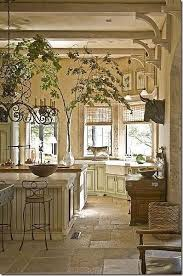 French Country Home Decor 10592 Best French Country Images On Pinterest Country French