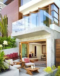 home design for beginners home design house home decorating projects