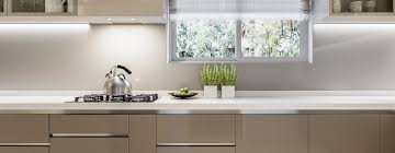 are high gloss kitchen cabinets expensive are acrylic kitchen cabinets suitable for indian kitchens
