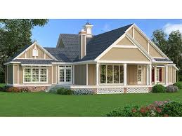 country plans layton country craftsman home plan 020d 0344 house plans and more