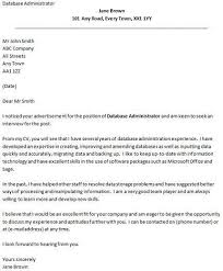 impressive cover letter for job application cover letter examples