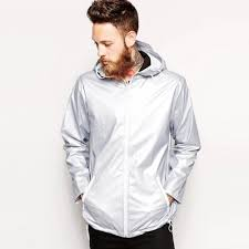 white motorbike jacket 2016 new fashion leather motorbike jacket xx men pu leather jacket