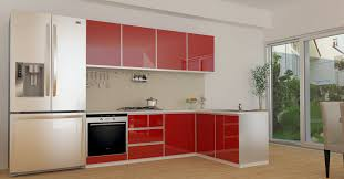 kitchen cabinet high quality kitchen cabinet kitchen cabinet