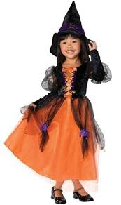 Halloween Costumes Kid Girls 378 Girls Halloween Costumes U0026 Costume Accessories Images