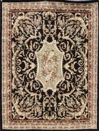 Cheap X Large Rugs Discount Rugs Cheap Area Rug Online Rug Shopping Carpets