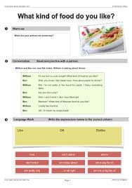 handouts online present tense english worksheets activities and