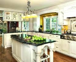 Kitchen Island Styles | tuscan kitchen island kitchen island style cabinets orating