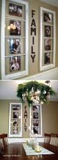 emejing den decorating ideas contemporary home design ideas