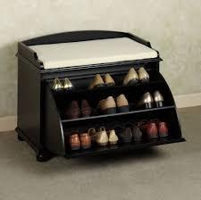 Entryway Shoe Storage Solutions Storage U0026 Organization White Entryway Shoe Storage Ideas More