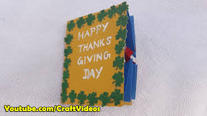 funny thanksgiving card teaser very easy thank you card ideas how to make thank you