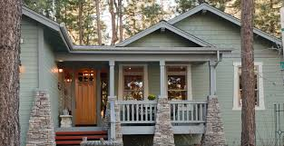 pictures on behr exterior house colors combinations free home