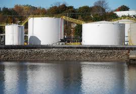 should you choose api 620 or api 650 for your storage tank