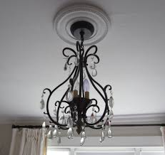 lamp chandeliers at home depot lantern dining room lights