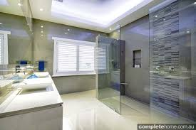 Simple Bathroom Design Denver Remodeling Co On Ideas - Complete bathroom design
