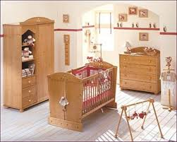 chambre bebe d occasion déco chambre bebe d occasion 96 le havre 23051623 bain inoui