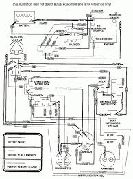 scag ssz4216bv 40000 49999 parts diagram for electrical wiring
