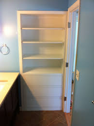 recessed bathroom storage cabinet fancy recessed bathroom storage cabinet 78 on cabinets for small