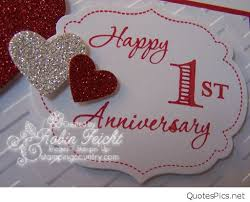happy wedding anniversary cards gift ideas bethmaru