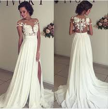 wedding dresses for the best 25 wedding dresses ideas on brides hawaii