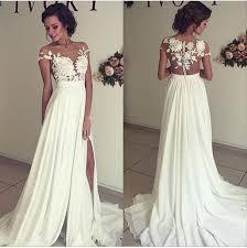 best 25 pretty wedding dresses ideas on pinterest princess