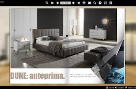Mail Order Catalogs For Home Decor Product Catalogue Template Word How To Make Catalog In Photoshop