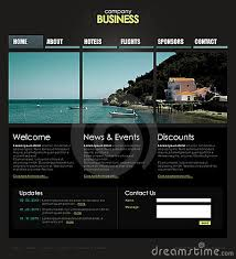 templates for professional website create a professional website free tire driveeasy co
