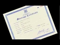 cout contrat de mariage signer un contrat de mariage au canada cliquezjustice ca
