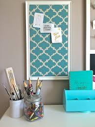 turquoise room memehill com home of amie freling brown