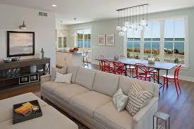 home design grand rapids mi hawthorne at point west owings asid interior design