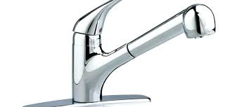canadian tire kitchen faucet kitchen faucet canadian tire dayri me