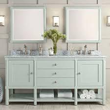 Double Sink Vanity Mirrors Adorable Bathroom Vanity Double Sink And Best 20 Bathroom Vanity