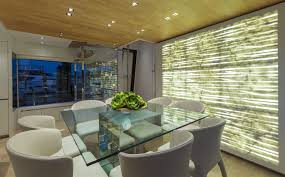 inside home design srl interior stone design feature walls flooring lithos design