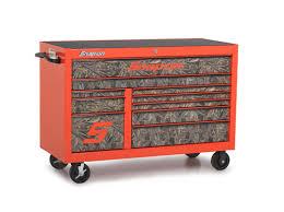 snap on tool storage cabinets customization