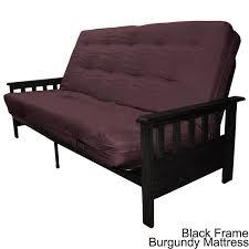 best 25 full futon mattress ideas on pinterest my spare room