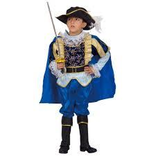 Tudor Halloween Costumes Medieval U0026 Tudor Boys Costumes