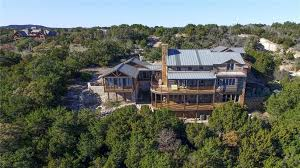 cabin style home log cabin style homes for sale in dallas fort worth