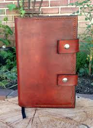 31 best handmade leather images on handmade leather