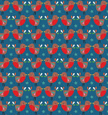 designer christmas wrapping paper 634 best pattern menkoi images on backgrounds
