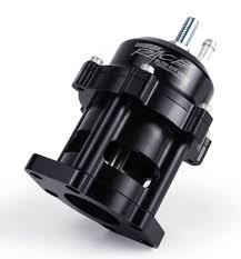 amazon com vortech 8d204 111 maxflow race blow off valve automotive