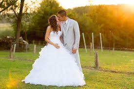 mariage photographe photographe de mariage a bordeaux sebastien huruguen