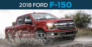 new 2018 ford f 150 trucks for sale new ford f 150 in mesa az