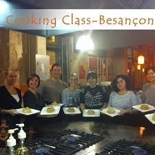 cours de cuisine besancon cours de cuisine cours de cuisine besancon favart me