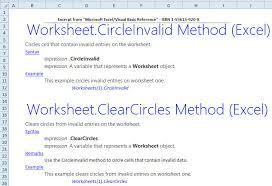 affordsol excel u0026 vba for excel made simple site worksheet