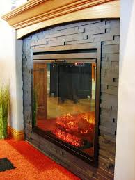 wood fireplace surround home fireplaces firepits perfect