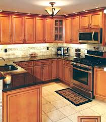 top kitchen cabinet manufacturers canada product lines product