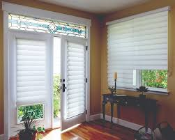 vignette modern roman shades saffron window fashion drapery u0026 blinds