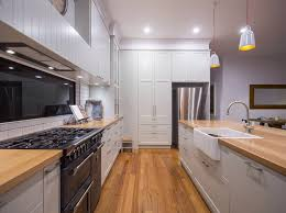 kitchen cabinet makers melbourne kitchen renovations melbourne home renovation roomfour