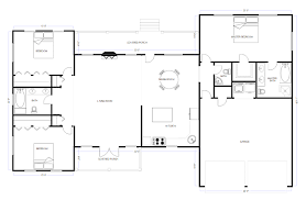 free online floor plan free online technical drawing tool cad floorplan art catalog