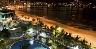 acapulco vacation travel guide and tour information acapulco