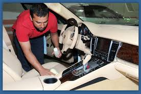 car upholstery cleaning prices car upholstery cleaning ib carpet cleaning